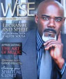 wiseMagazine