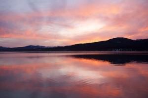 sunset-144545__340