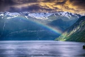 fjords-3926065__340